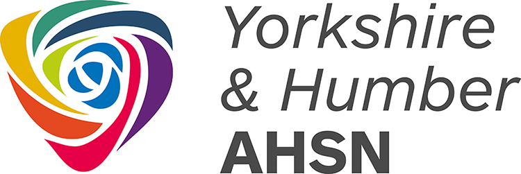Yorkshire and Humber