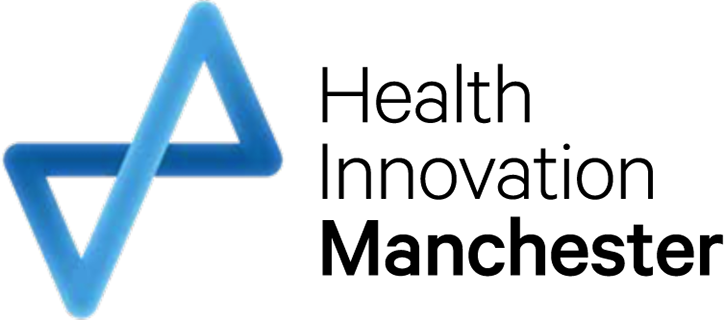 Health Innovation Manchester