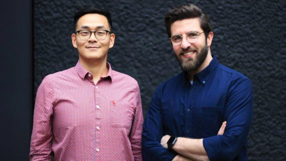 Coronavirus opens up the NHS for health tech entrepreneurs - FT feature