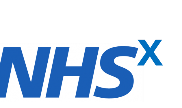 NHSX confirms Trusts selected in the first wave ofDigital Aspirant programme