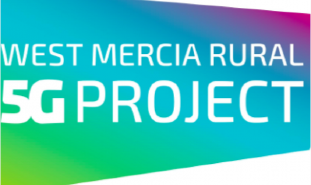 West Mercia Rural 5G Test Bed – Industry Call for Life Sciences Sector Innovators