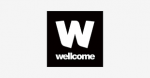 Bill & Melinda Gates Foundation, Wellcome and Mastercard launch initiative to speed development of and access to therapies for COVID-19