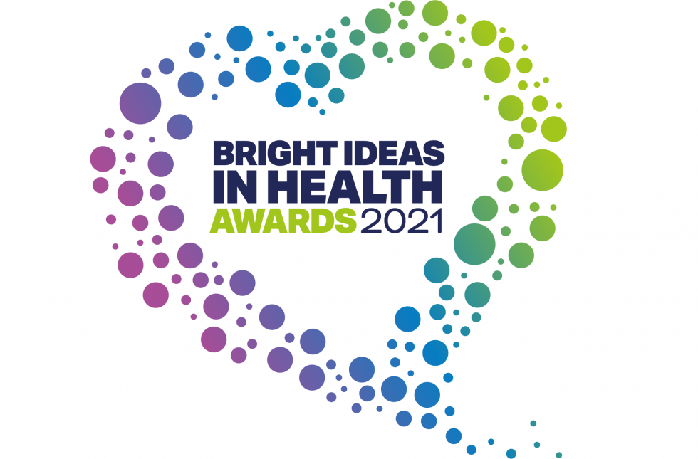 Healthcare innovators to be celebrated at northern awards