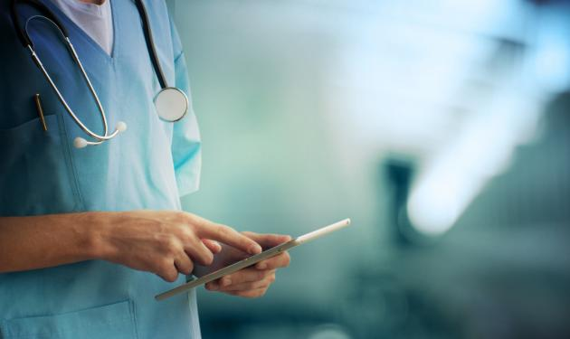 West Midlands at the forefront of digital health innovation