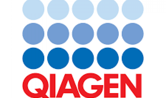 Qiagen/ APIS Assay Technologies partnership