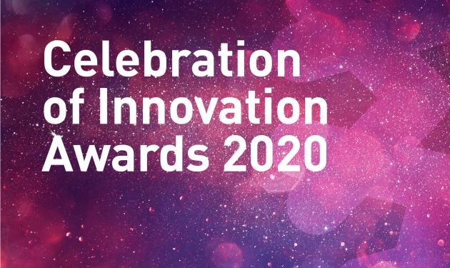 Entries now open for Meridian Celebration of Innovation Awards