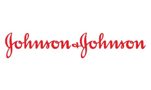 Johnson & Johnson and Oxford AHSN cement relationship over five-year strategic partnership