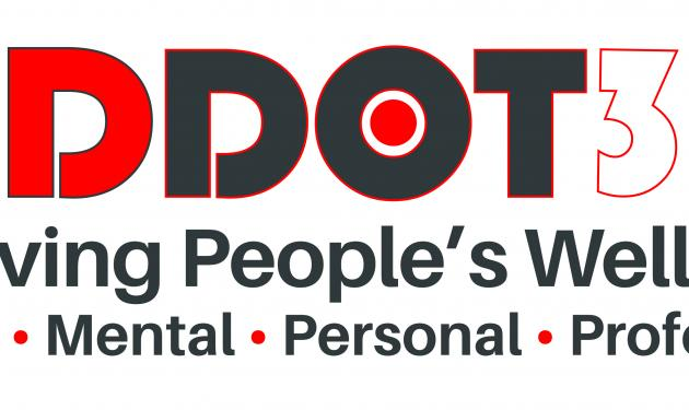Red Dot 365 - Mental Health & Wellbeing in the Workplace