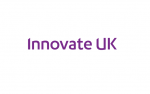 Innovate UK - Healthy Ageing Investor Accelerator: Round 1.